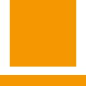 Bc Property Logo