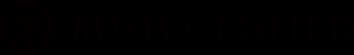 company logo1